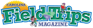 Carolina Field Trips Magazine