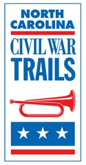 North Carolina Civil War Trails