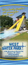 West Water Park
