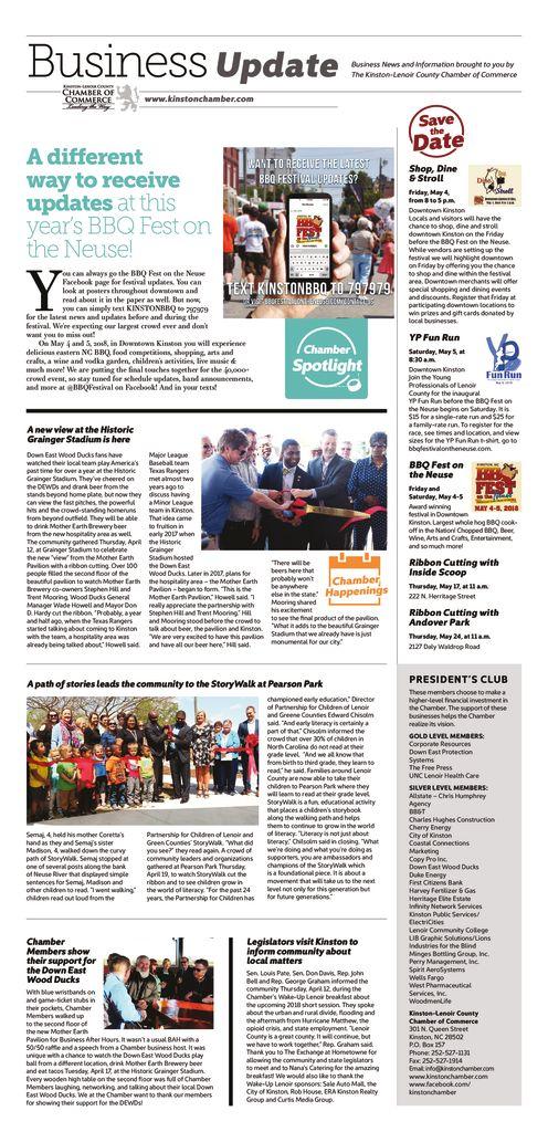 thumbnail of Kinston Chamber Page 4-25-18 (3)