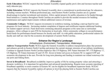 thumbnail of 2018 Legislative Agenda 5.2.18 (2)
