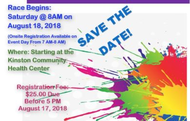 thumbnail of 5K Flyer.2018.SAVE.THE.DATE.VERSION.3.8×11