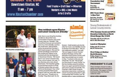 thumbnail of Kinston Chamber Page 7-11-18 (1)