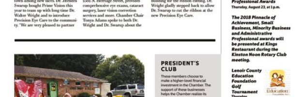thumbnail of Kinston Chamber Page 7-25-18 (1)