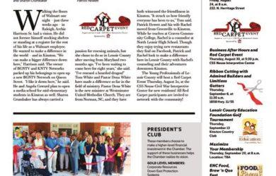 thumbnail of Kinston Chamber Page 8-22-18 (3)