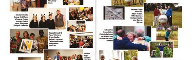 thumbnail of Kinston Chamber Page 11-14-18 (1)