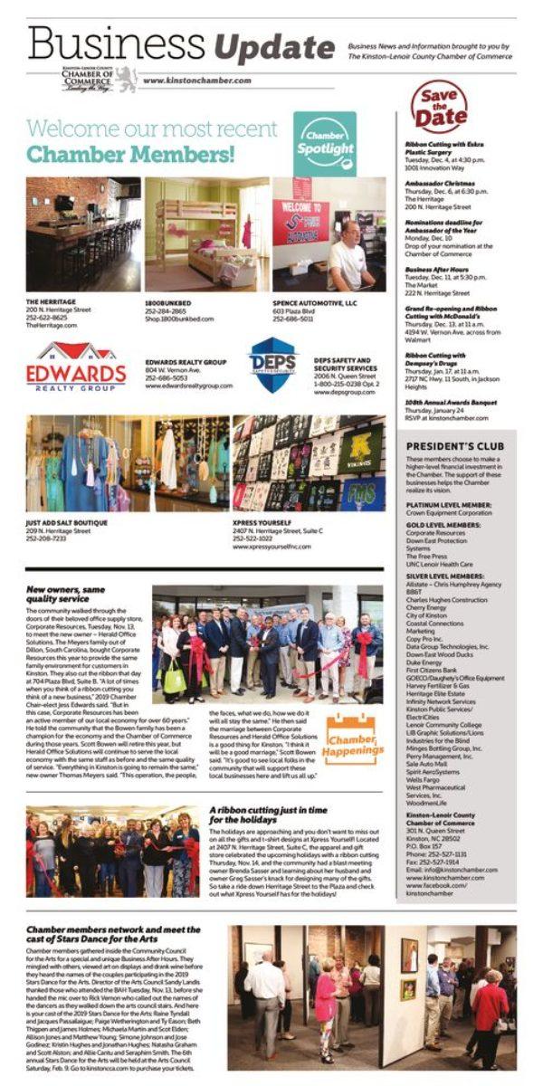 thumbnail of Kinston Chamber Page 11-28-18 (2)