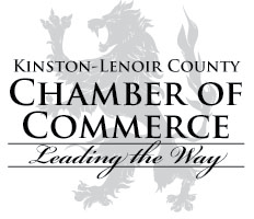 Kinston, North Carolina (NC) Chamber of Commerce